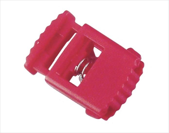 塑胶绳扣G-027
