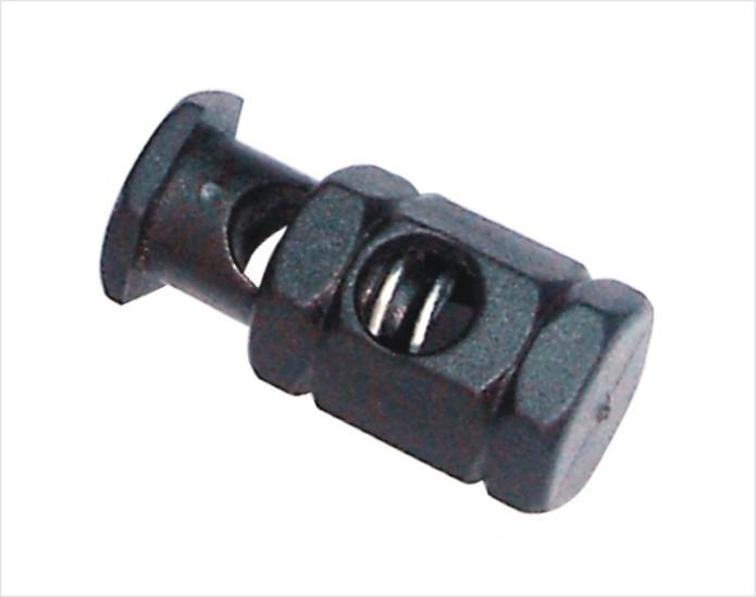 塑胶绳扣G-029