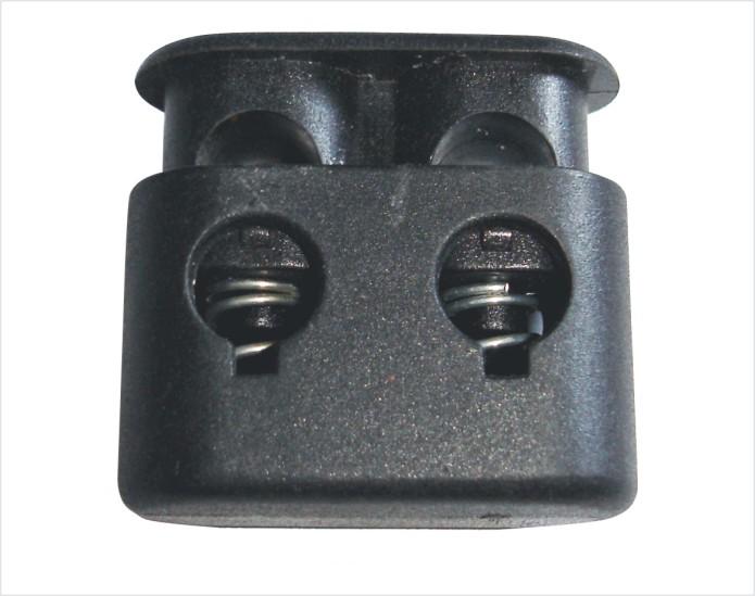 塑胶绳扣G-032