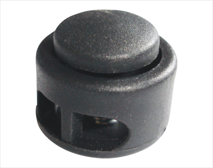 塑胶绳扣G-034