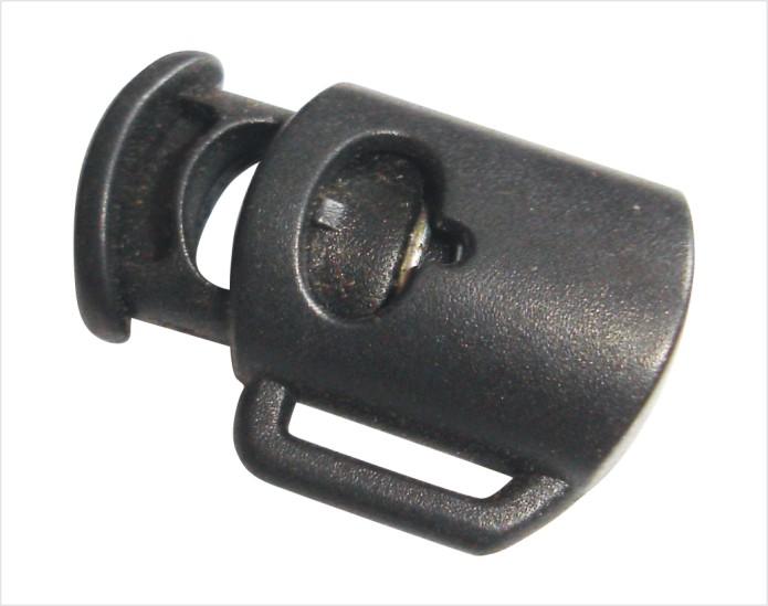 塑胶绳扣G-035