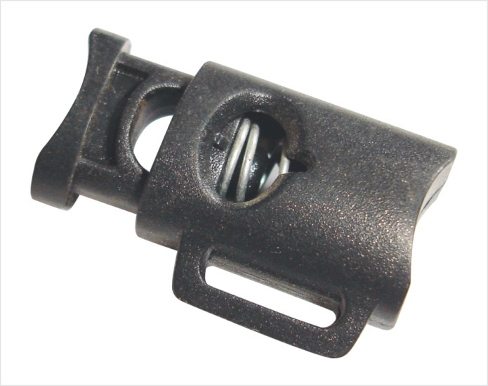 塑胶绳扣G-058