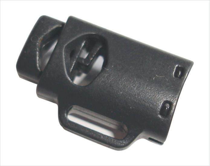 塑胶绳扣G-059