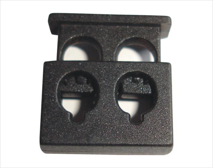 塑胶绳扣G-060