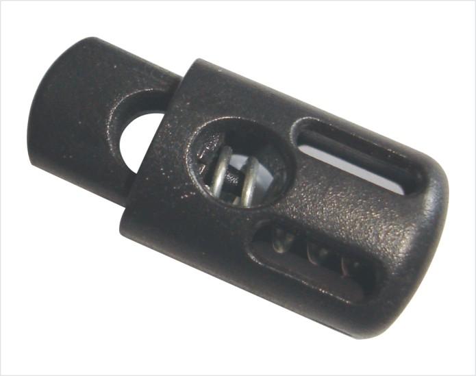 塑胶绳扣G-061
