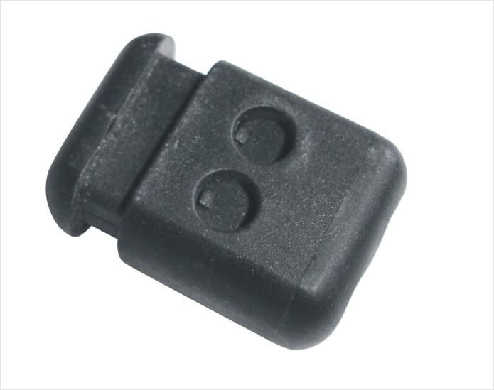 塑胶绳扣G-062