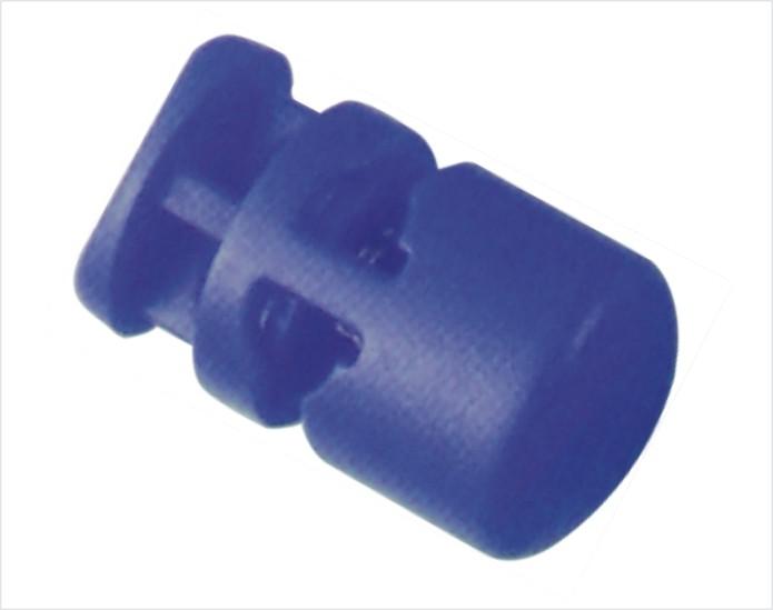 塑胶绳扣G-064