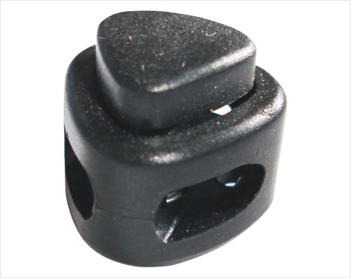 塑胶绳扣G-070