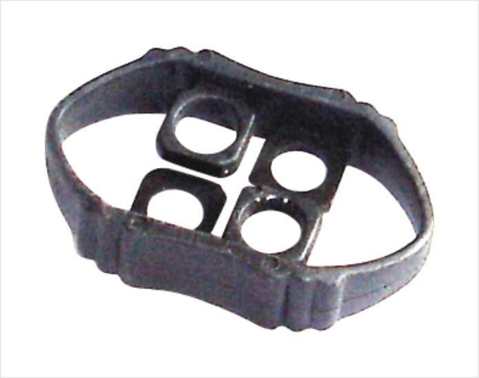 塑胶绳扣G-073