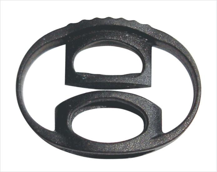 塑胶绳扣G-074