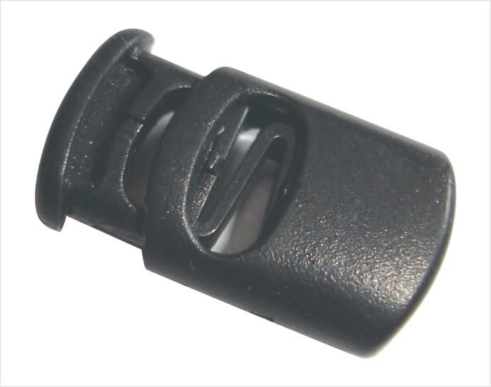 塑胶绳扣G-077