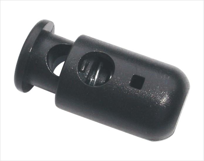 塑胶绳扣G-079