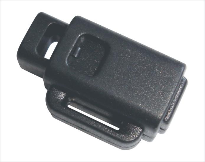 塑胶绳扣G-080