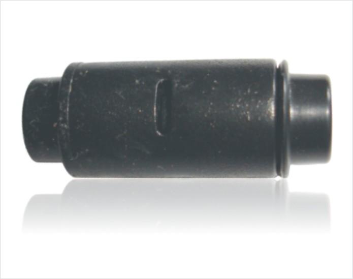 塑胶绳扣G-084