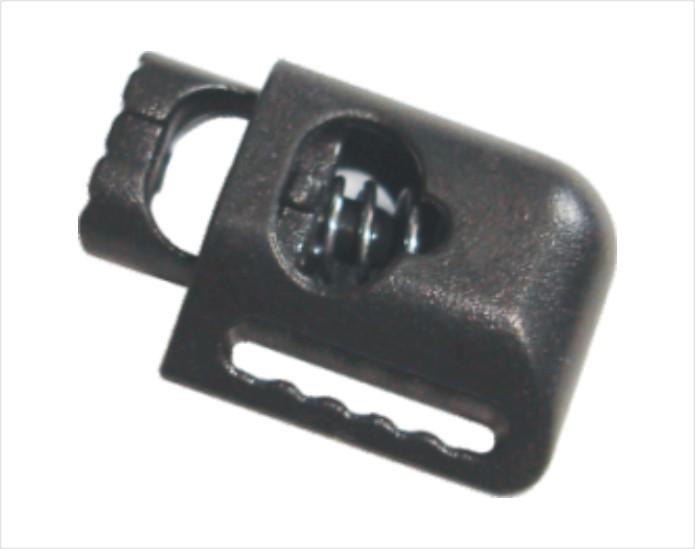 塑胶绳扣G-085