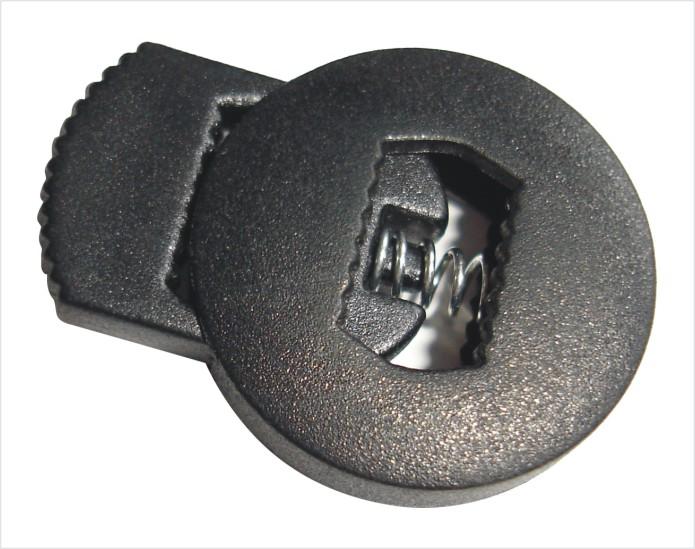 塑胶绳扣G-087