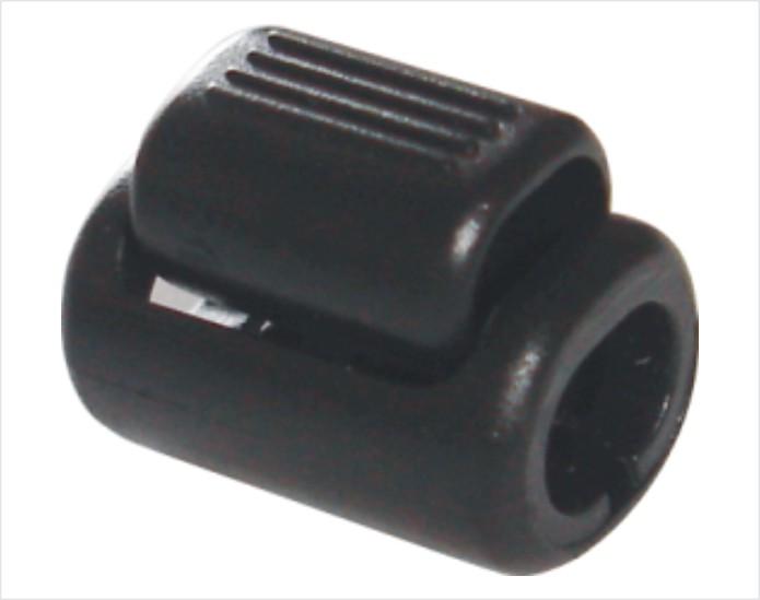 塑胶绳扣G-088