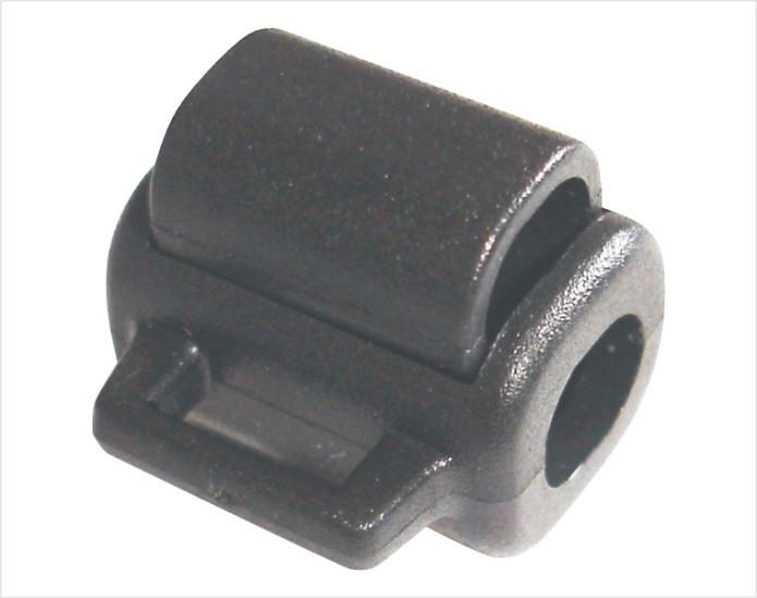 塑胶绳扣G-089