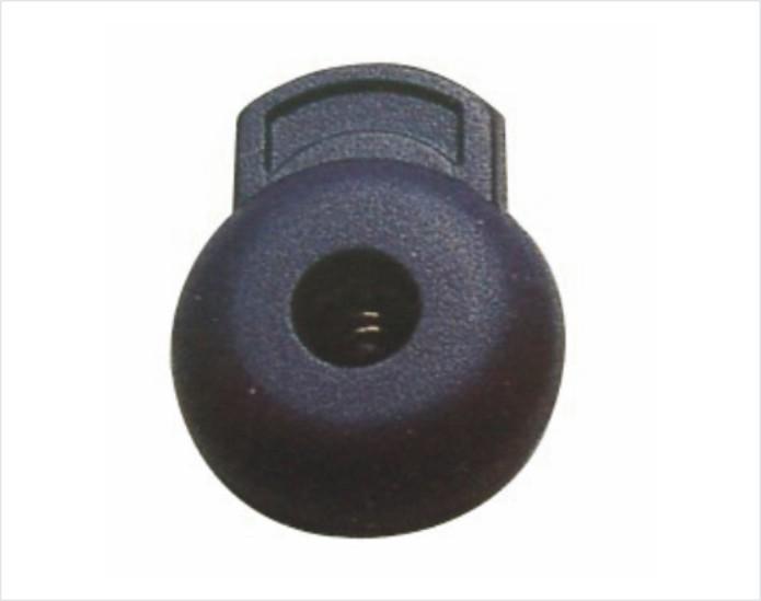 塑胶绳扣G-090