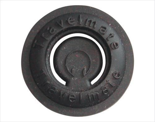 CD孔I-024