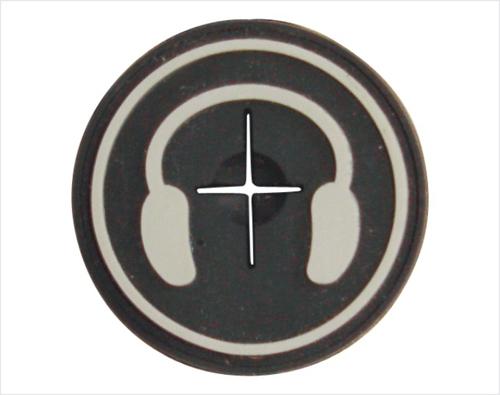 CD孔I-034