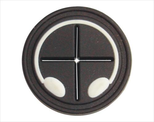CD孔I-036