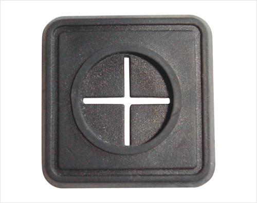 CD孔I-037