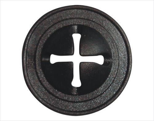 CD孔I-038