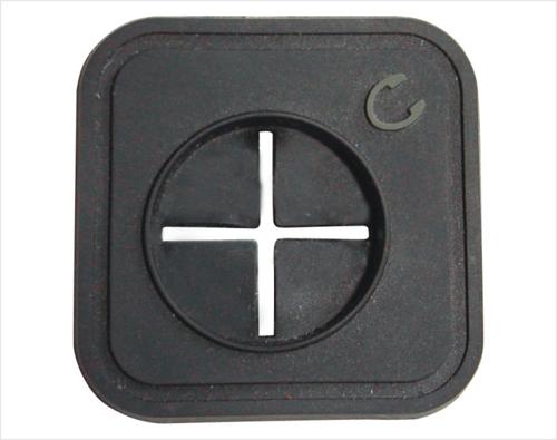 CD孔I-040