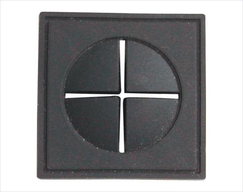 CD孔I-041