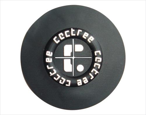 CD孔I-042