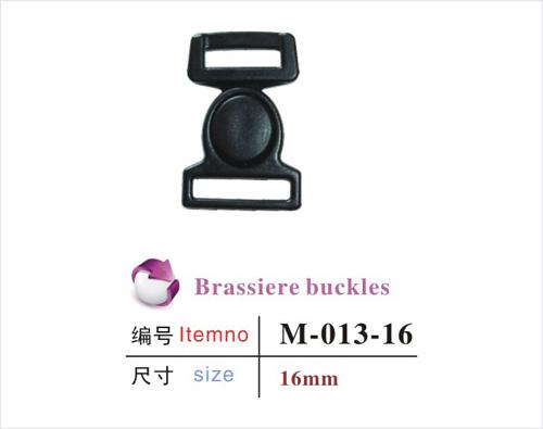 胸围扣M-013-16