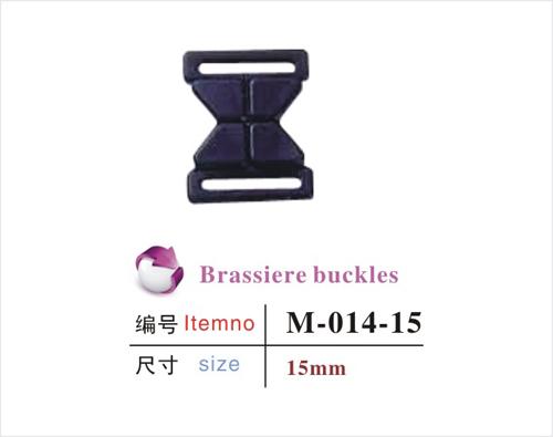 胸围扣M-014-15