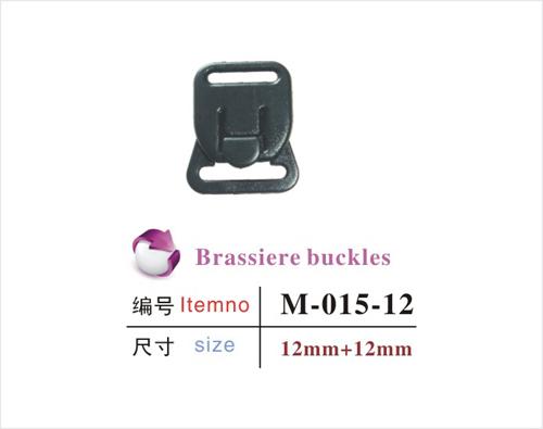 胸围扣M-015-12