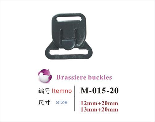 胸围扣M-015-20