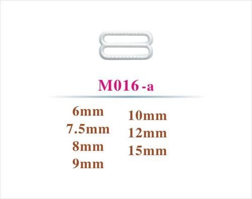 胸围扣M-016-a