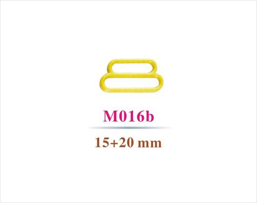 胸围扣M-016-b