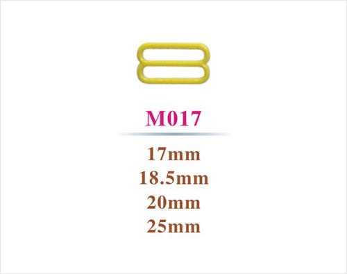 胸围扣M-017