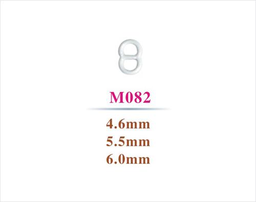 胸围扣M-082