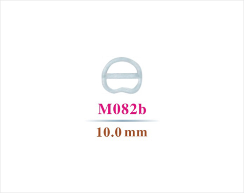 胸围扣M-082-b