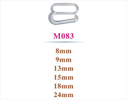 胸围扣M-083