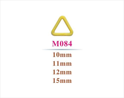 胸围扣M-084