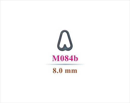 胸围扣M-084-b