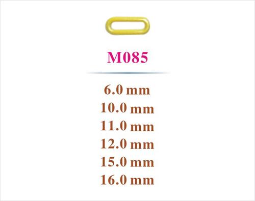 胸围扣M-085