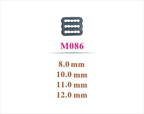 胸围扣M-086
