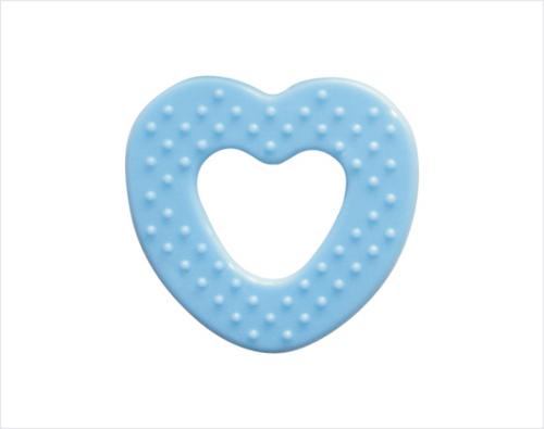 玩具类塑胶配件M-090