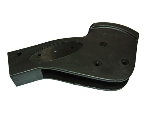 童车塑胶关节件MF-016