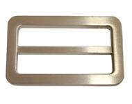 压铸扣wd-004