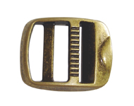 压铸扣wf-001