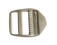 压铸扣wf-014